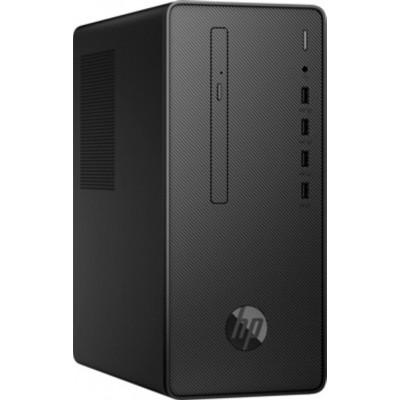 HP Pro 300 G3 (i3-9100/8GB/256GB SSD/No OS)