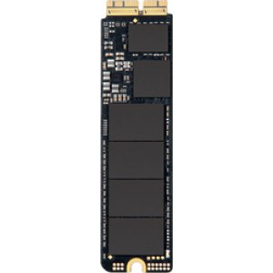 Transcend JetDrive 820 960GB