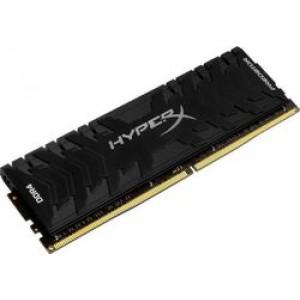 HyperX Predator 16GB DDR4-3000MHz (HX430C15PB3/16)