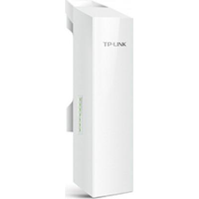 TP-LINK CPE510 v1