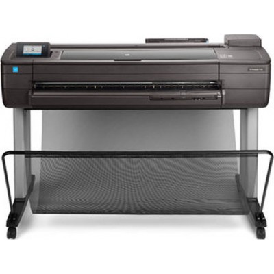 HP DesignJet T730 - 36'' (914mm)