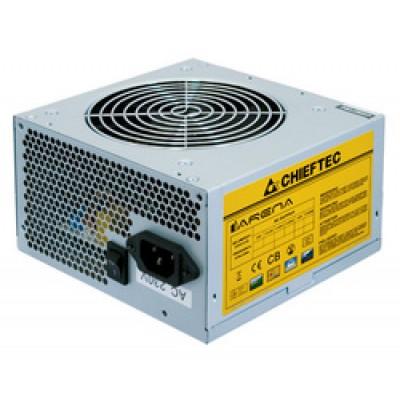 Chieftec iArena Series GPA-350S8