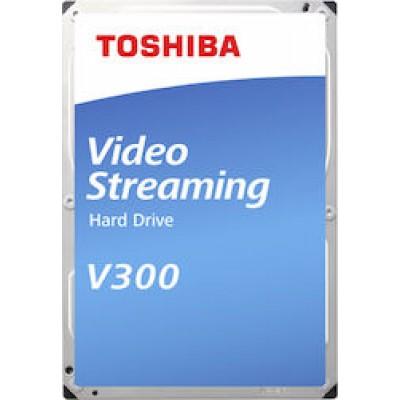 Toshiba V300 1TB Bulk