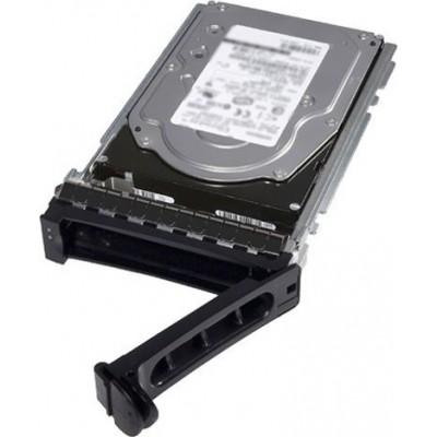Dell 512n 10K Rpm SAS 600GB