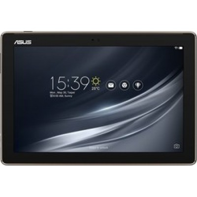 "Asus ZenPad 10 Z301M 10.1"" (16GB)"