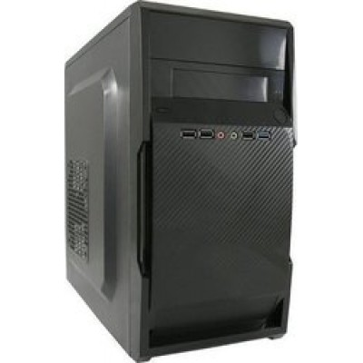 LC-Power 2009MB