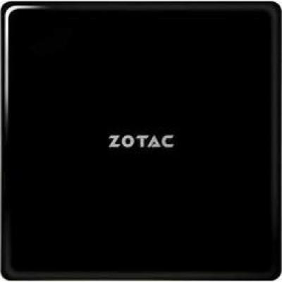 Zotac ZBOX-BI322