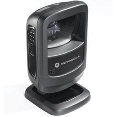 Motorola DS9208-SR USB (DS9208-SR4NNU21ZE)