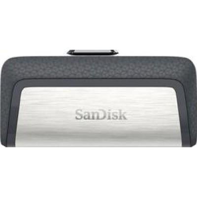 Sandisk Ultra Dual Drive 128GB USB 3.1