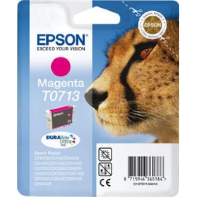 Epson T0713 Magenta (C13T071340)