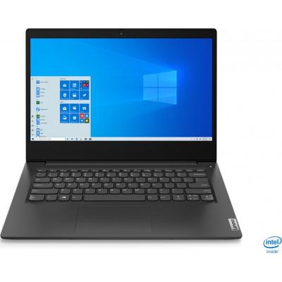 Lenovo IdeaPad 3 14IML05 (Pentium Dual Core-Gold 6405U/4GB/128GB/W10) US Keyboard