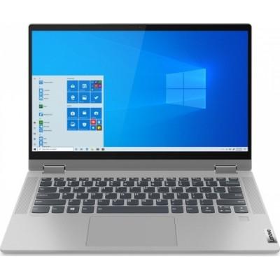 Lenovo IdeaPad 5 14ITL05 (i7-1165G7/8GB/512GB/FHD/W10 S)