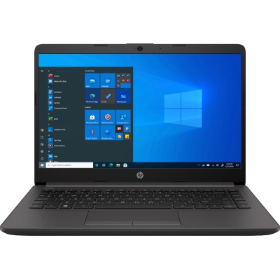 HP 240 G8 (Celeron Dual Core-N4020/4GB/500GB/UHD Graphics//No OS) US Keyboard
