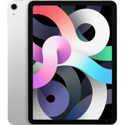 "Apple iPad Air 2020 10.9"" (64GB) Silver"