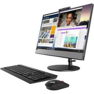 Lenovo V530-22ICB Touch (i5-8400T/8GB/1TB/W10)