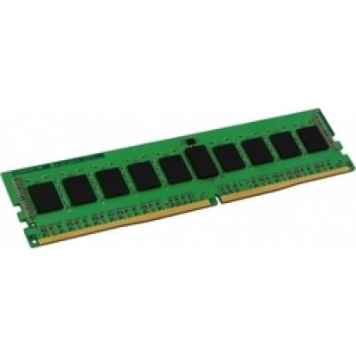 Kingston ValueRAM 4GB DDR4-2400MHz (KVR24N17S6/4)