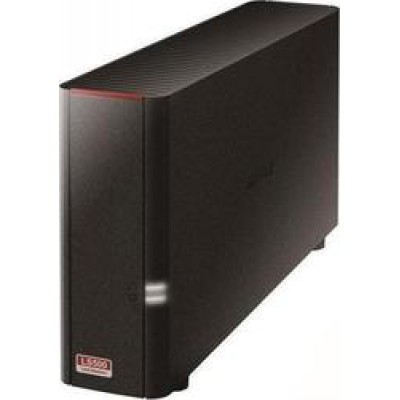 Buffalo Linkstation 510 3TB