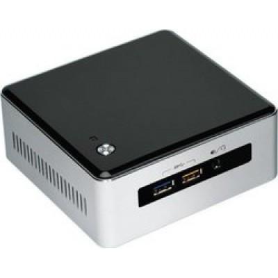 Intel NUC Kit NUC5i3MYHE