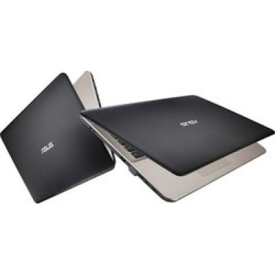 Asus X541NA-GO230T (N4200/4GB/1TB/W10)