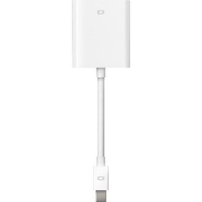 Apple mini DisplayPort male - VGA female (MB572)