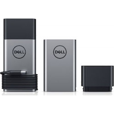 Dell 450-AGHK