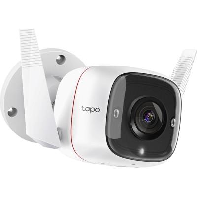 TP-LINK IP Wi-Fi Κάμερα Full HD+ Αδιάβροχη Tapo C310