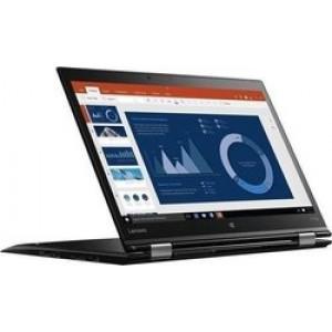 Lenovo ThinkPad X1 Yoga Touch (i5-6200U/8GB/256GB SSD/WQHD/W10)