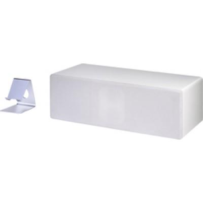 TerraTec CONCERT W1 White