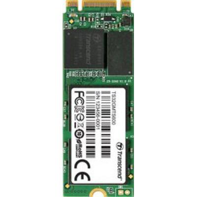 Transcend MTS600 32GB M.2 (TS32GMTS600)