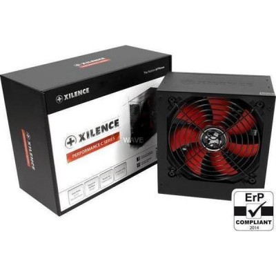 Xilence Performance C 300W