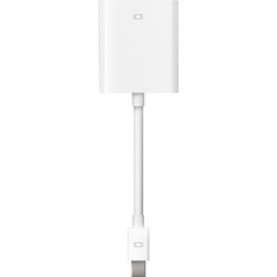 Apple mini DisplayPort male - VGA female (MB572)