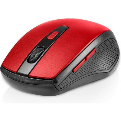 Tracer Deal RF Nano Red