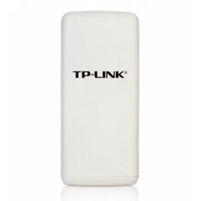 TP-LINK TL-WA7210N v2