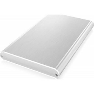 RaidSonic Icy Box IB-242U3