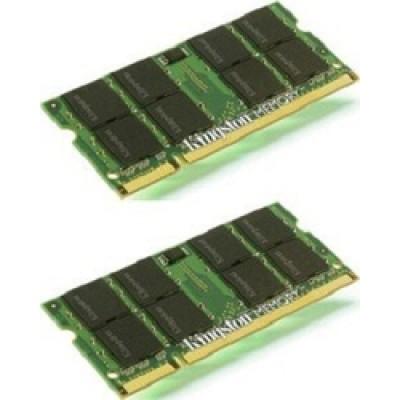 Kingston ValueRAM 16GB DDR3-1600MHz Dual Kit