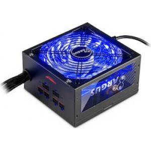 Inter-Tech Argus 650W RGB CM