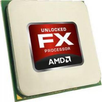 AMD FX-4300 Tray