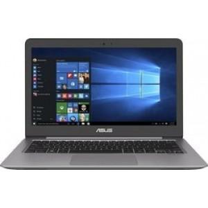 Asus ZenBook UX310UA-FB485T (i5-7200U/8GB/256GB SSD/QHD+/W10)
