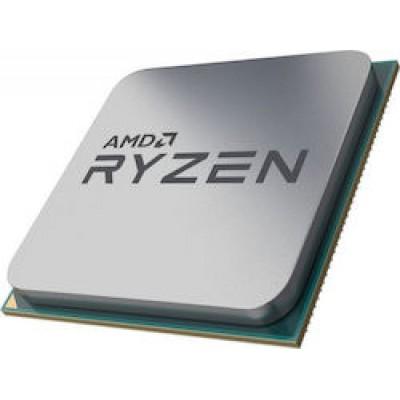 AMD Ryzen 7-3700X Tray