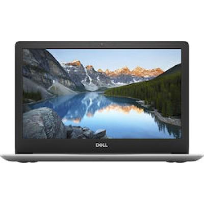 Dell Inspiron 5370 (i7-8550U/8GB/256GB SSD/Radeon 530/FHD/W10Pro) FingerPrint