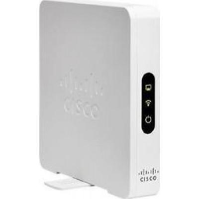 Cisco WAP125