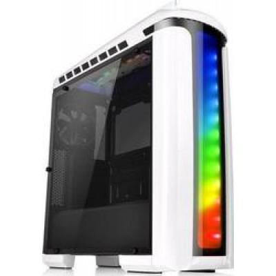 Thermaltake Versa C22 Snow Edition RGB