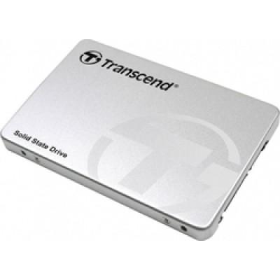 Transcend SSD370S 32GB