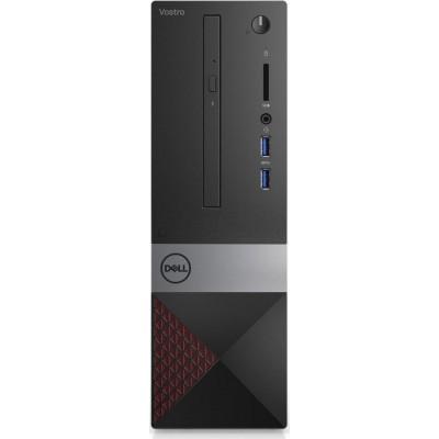 Dell Vostro 3471 SFF (i3-9100/4GB/128GB SSD/Linux)