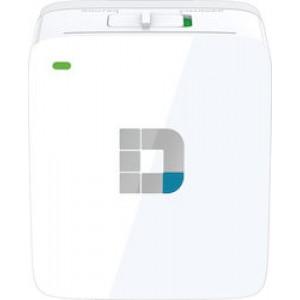 D-Link DIR-518L