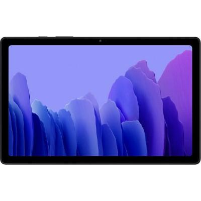 """Samsung Galaxy Tab A7 (2020) 10.4"""" 4G (32GB) Dark Grey"""