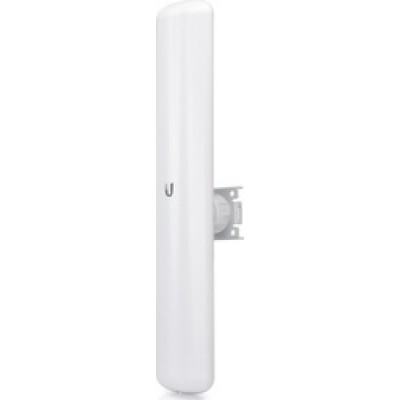 Ubiquiti AirMax AC LiteBeam M5 (16dBi)