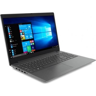 Lenovo V155-15API (R5-3500U/8GB/256GB SSD/FHD/W10)