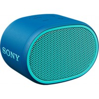Sony SRS-XB01 (blue)