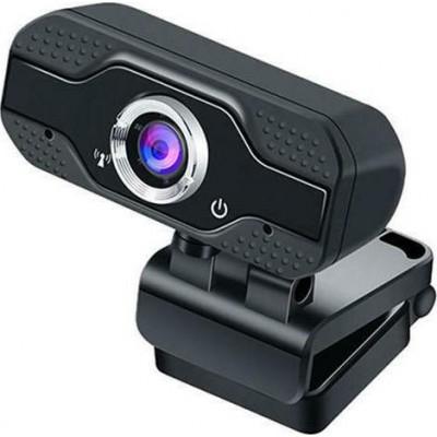 Duxo X52 Web Camera Full HD